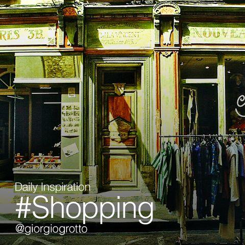 dailyinspirations shopping