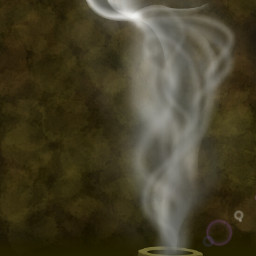 dcmagic drawing digitalpainting digitalartist wdpbringtolife freetoedit