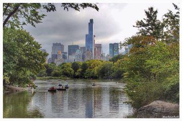 photography travel newyork nyc centralpark