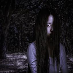 wapscary halloween scary creative creepy