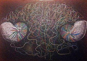 color sea art accademy accademia