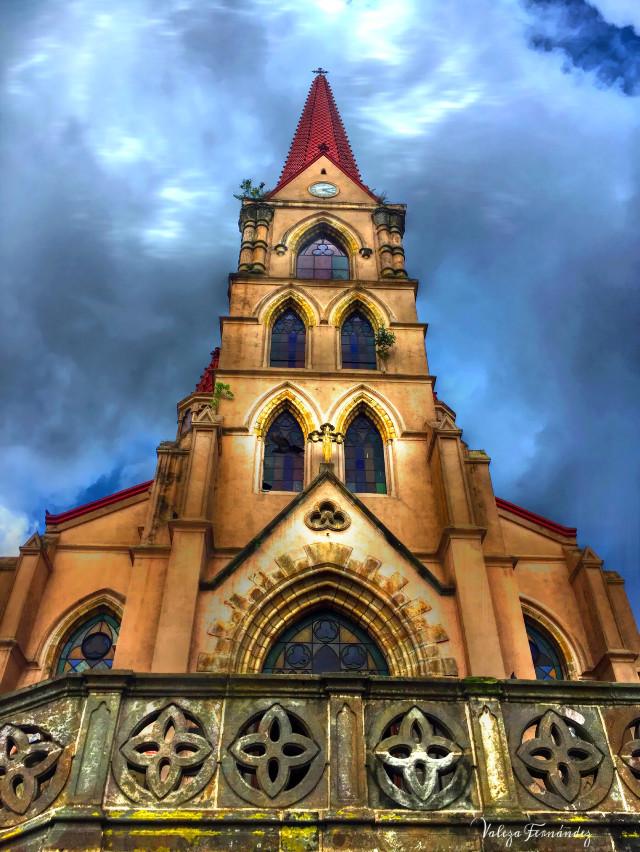 #church #artistic #beautiful