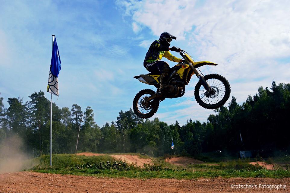 #motocross #forever #lifestyle