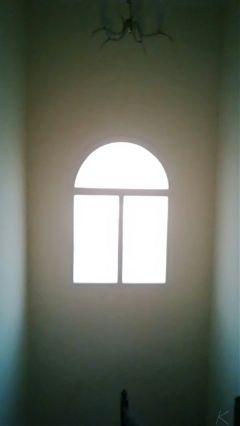 photography window glass light freetoedit