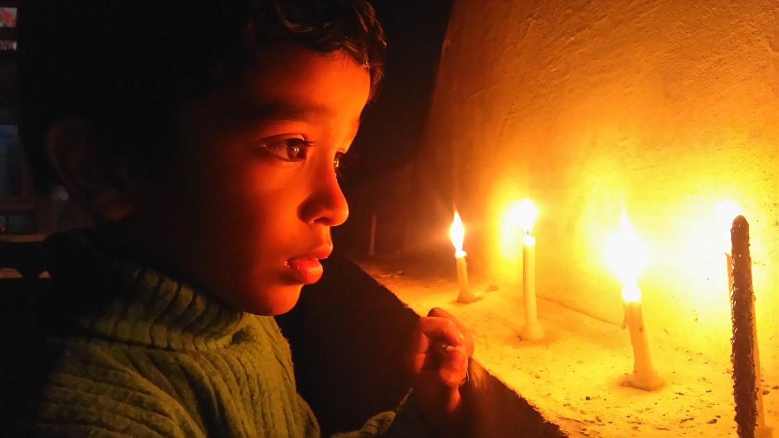 Light #light #kid #Sonyxperia #india