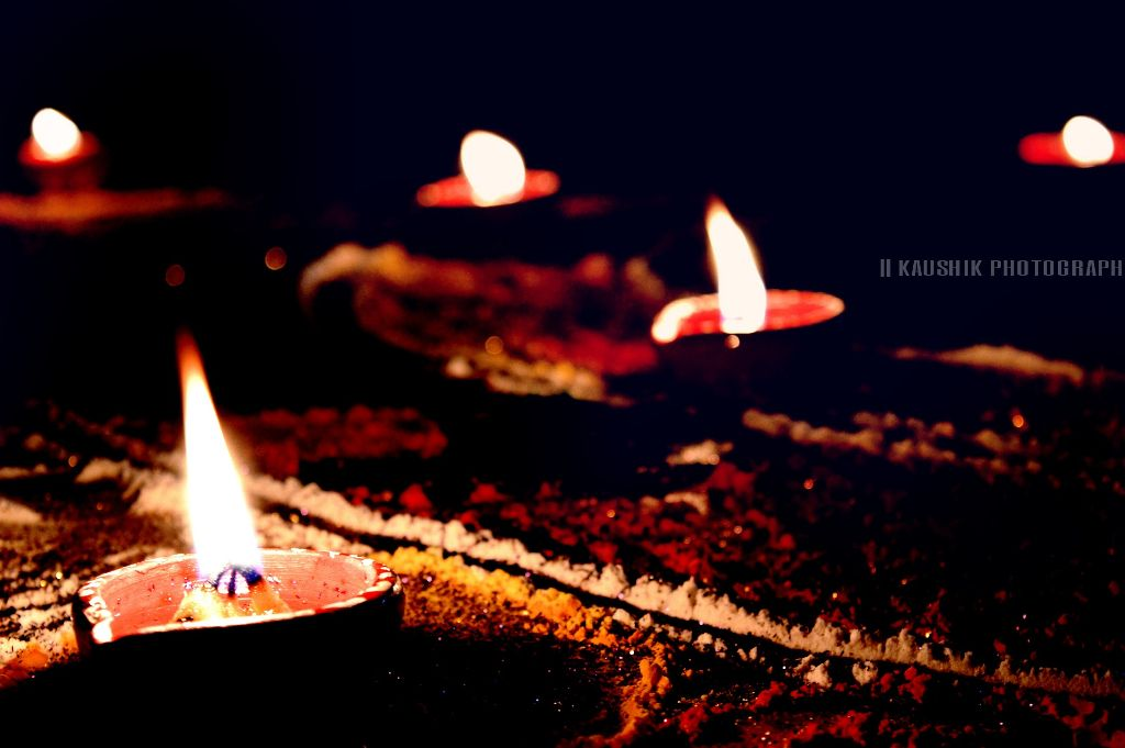 #travel #winter #festival #photography #diwali #festival
