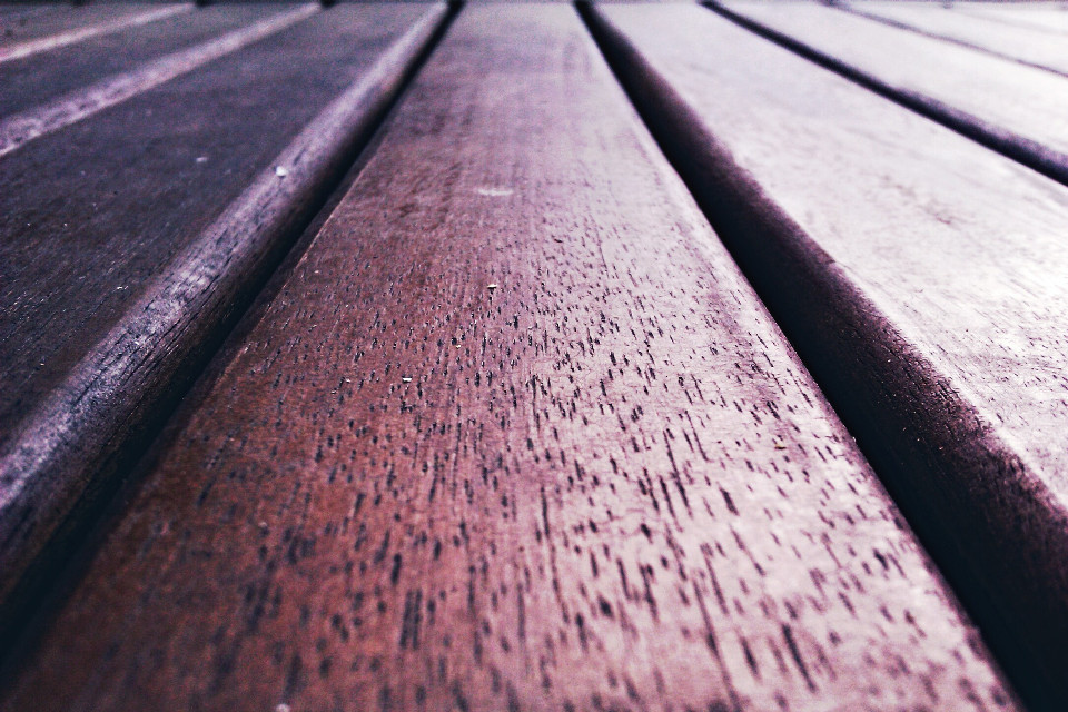 #wpptexture #texture #FreeToEdit  #background   #macro  #wood  Photo originale de  @mb2a