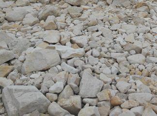 pattern stones photography beach lgg2mini