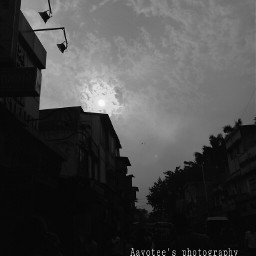 aayotee photography emotions