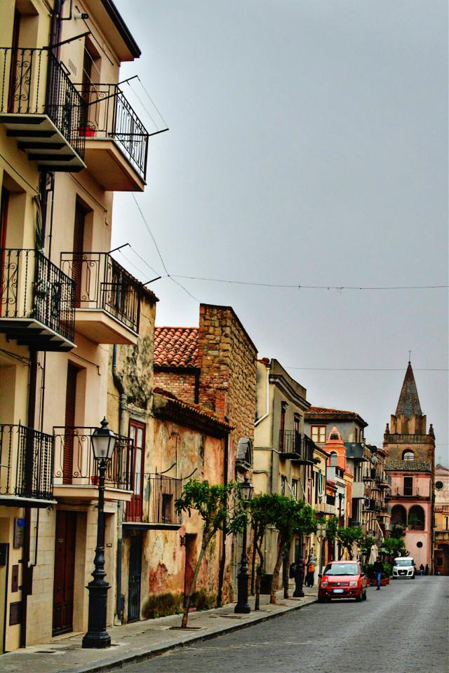 Sicily  #sicilia #sicily