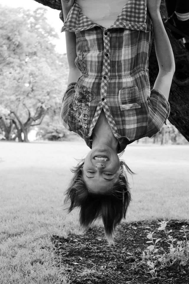#wppportrait #blackandwhite #cute #emotions #love #music #nature #people #photography #summer #create #imagine #beauty #art #explore #discover #oregon #peace #life #live #friend #tree #upsidedown #girl #fun #smile #laugh