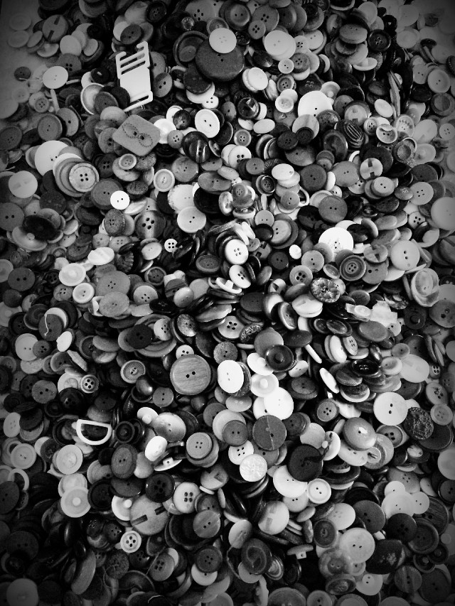#mum  #home #buttons #searchthegoodone  #years #hours  #blackandwhite