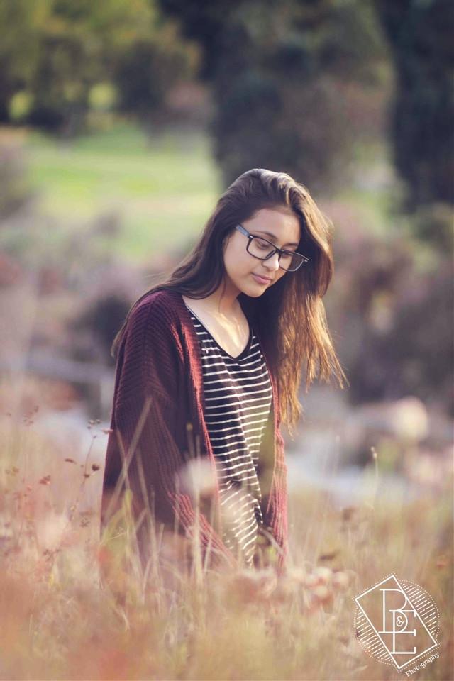 #california #photography #portrait #sister #model #b_ephotographs #LAbasedphotography #canon #wheat #hansendam