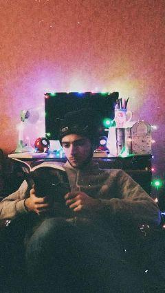newyear christmas vscocam book vscogood