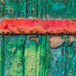 photography colorful detail macro textures