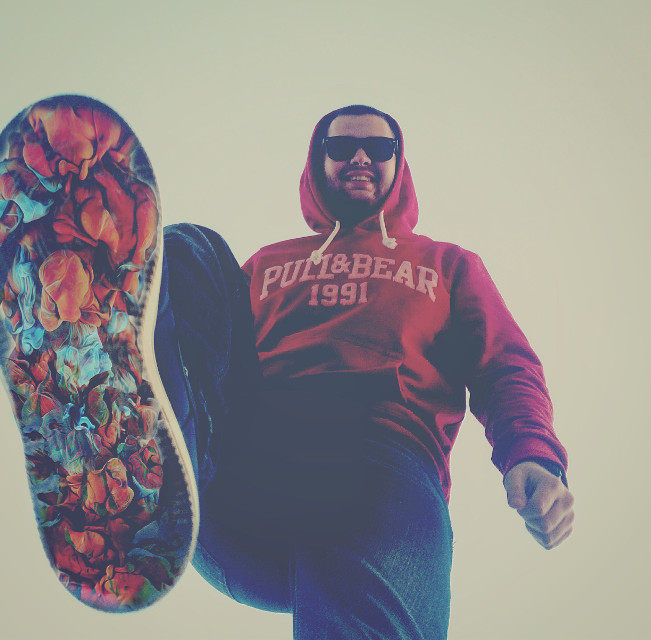 #interesting #shoes #photography #me #sunglasses