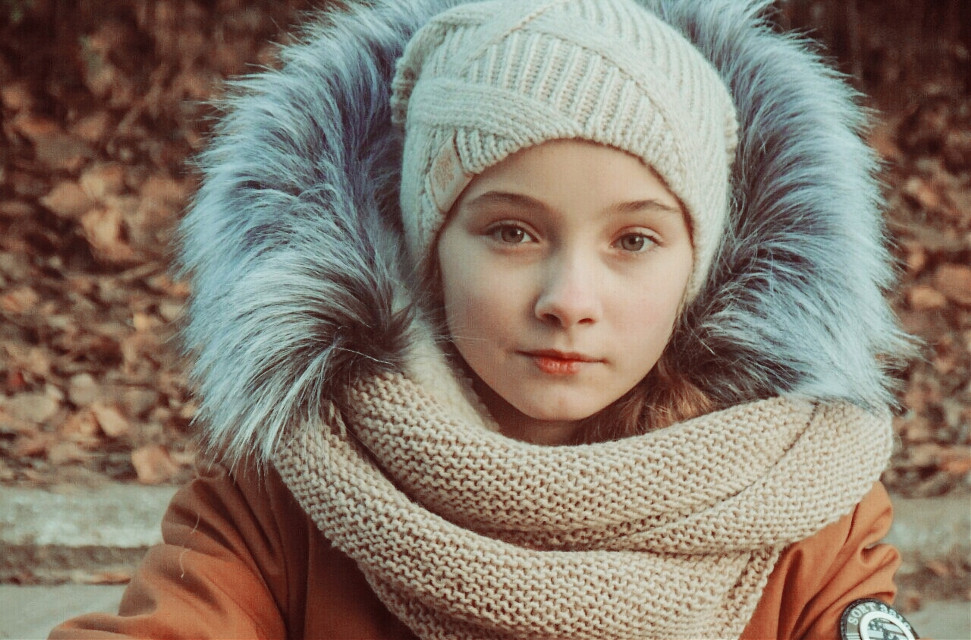 #vintage #winter #snow