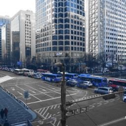 urban emotions freetoedit seoul