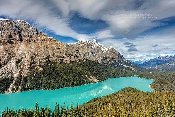 nature photography travel pierreleclercphotography landscape
