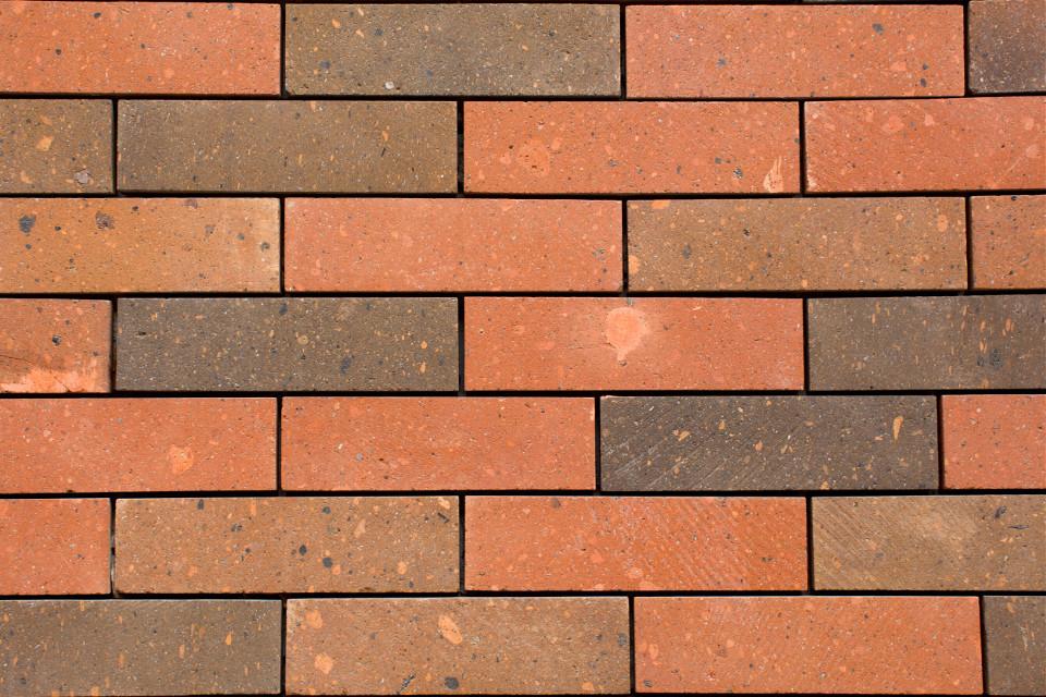 #freetoedit #wall #background #texture #pattern #bricks #grig15