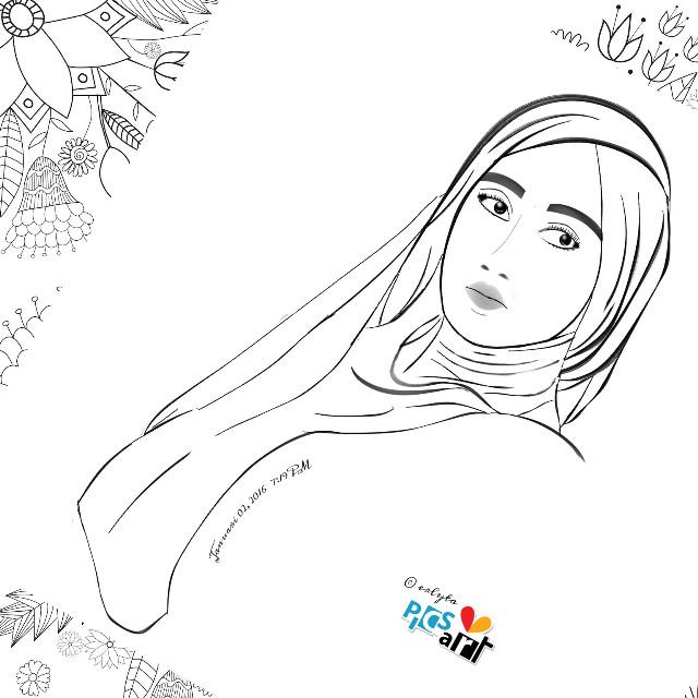 #blackandwhite #cute #people #pencilart #popart #drawing #sketch #indonesiaartist