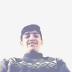 @ahhosseinzadeh7