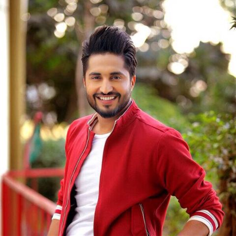 1000+ Awesome jassi gill Images on PicsArt
