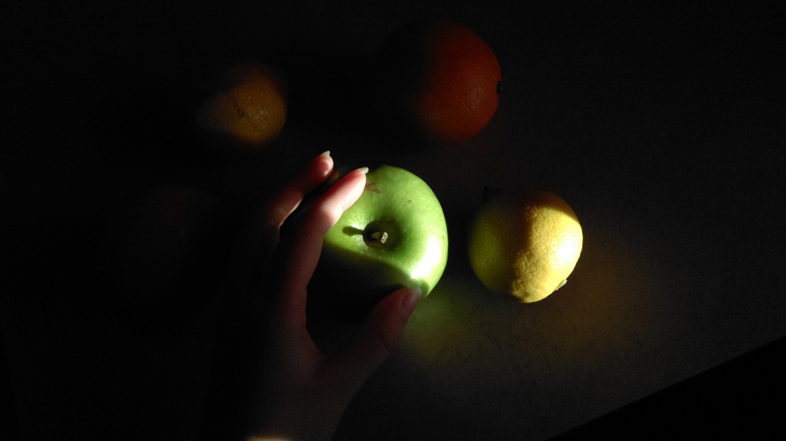 #stillness #food #colorful #photographylovers #photography #nature #hand #love