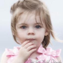 dreamy kidsphotography portrait children kids pcchildrenportraits