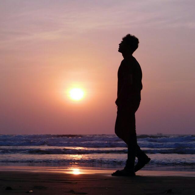 If u like my 1 pic... U will love my all pics #beach #photography #nature #love #freetoedit