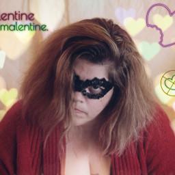 lovebites antivalentinesday valentinesday love