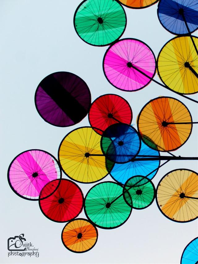 Colors in the Sky..   #Sky  #Rainbow  #colorful  #beauty  #peace  #happiness  #nature   #art  #photography  #red  #wheels #travel    @shwesmi @alexianykole @brandy1013 @bobbieleon1 @bhavna786 @vannemonterroza1 @vmbj @angelwingz1030 @pa @brijeshgajjar18 @fliffybunnies @anettabuchhamer @christine_17 @kristineparab @shie384 @pandalovessugar @alisonfriar @MikuPatataKawaii @awesome624 @thebestever238 @stupiedstufflol @showyourstyle @kristoball @paularodriguez37 @perfect_photos @qc02 @subrinapersaud @sweetymirza @sweetpari123 @kimhye31 @-bandsarebae-