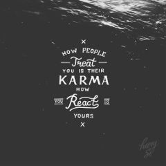 typography handlettering handdrawing blackandwhite quotesandsayings