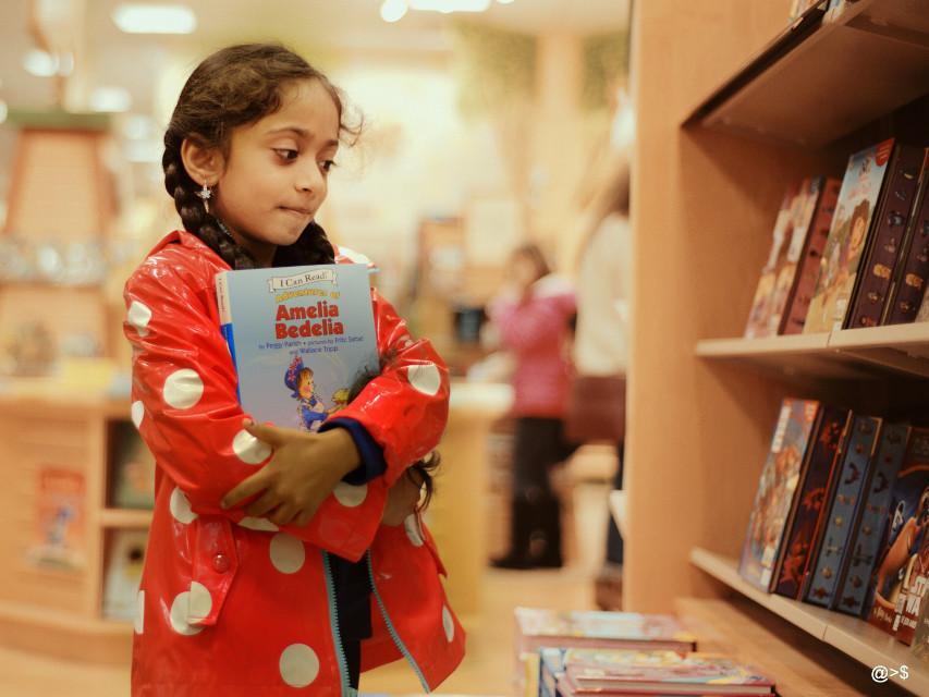 #library, #firstlove,#reading, #books, #booklove,#ilovereading,#iluvreading ,#myprecious,#life,#live,#love,#joy, #enjoy, #readingclub,#readingisfundamental,#readingisfun,#kids,#kidsreading ,#kidsfashion ,#mybook ,#happiness ,#can'tstop,#barnesandnoble,