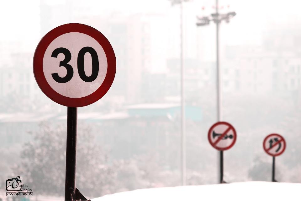 Speed Limit.....  #Speed  #Sign  #Board  #Horn  #left  #right  #turn  #Red  #Road  #Ride  #travel  #photography    @izzy_00fan @jacquemorales1 @shwesmi @alexianykole @brandy1013 @bobbieleon1 @bhavna786 @vannemonterroza1 @vmbj @angelwingz1030 @pa @fliffybunnies @anettabuchhamer @christine_17 @kristineparab @shie384 @pandalovessugar @alisonfriar @MikuPatataKawaii @awesome624 @thebestever238 @stupiedstufflol @showyourstyle @kristoball @paularodriguez37 @perfect_photos @qc02 @subrinapersaud @sweetymirza @-honey-bun-4802  @kimhye31 @kirtisingh12 @kikaaa1  @vmbj @vannemonterroza1  @sumanyadav10 @sweetpari123 @suchi-ulandari-9 @shashwathkini @samanthapersaud2 @shyamirashmiki @strawberrycoklat @subrinapersaud1 @simranshaikhss @sheliati @sivashantri
