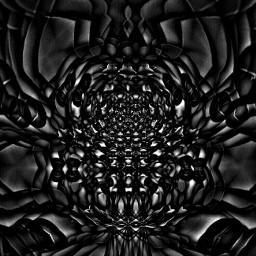 abstract blackandwhite hdr createdwithandroid