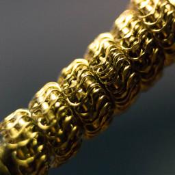 coil coilbuilder coilporn wire wireporn