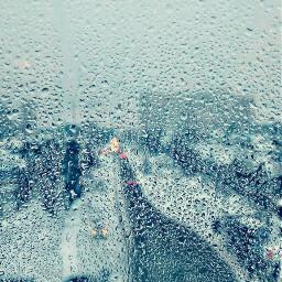 pcbadweather badweather wppwaterdrops window rain wpprain pcwater