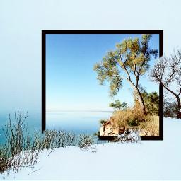 dailyinspiration surrealistgate freetoedit photography nature