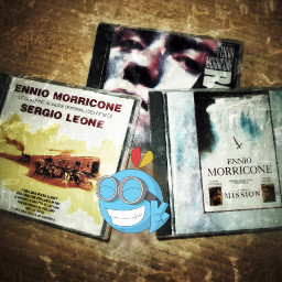 dedicatedto enniomorricone composer italy photography