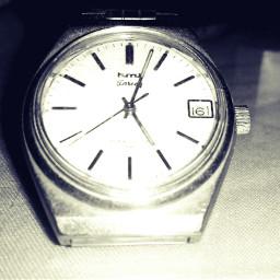 old hmt mechanical oldphoto clock