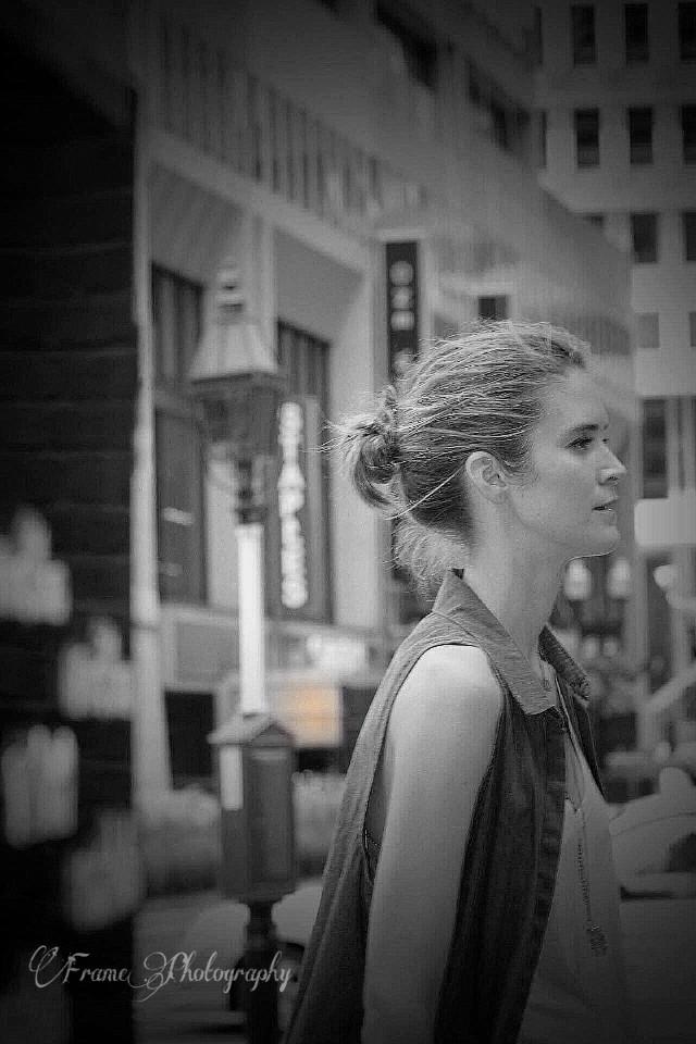 #fashion #style #streetphotography #model #boston