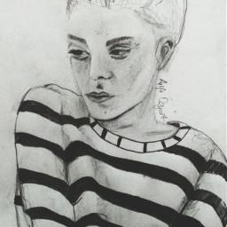 pics pencilart