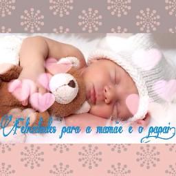 baby love future beb amor