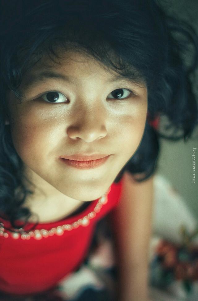 ♡Jessie♡  #portrait #kids #love #photography