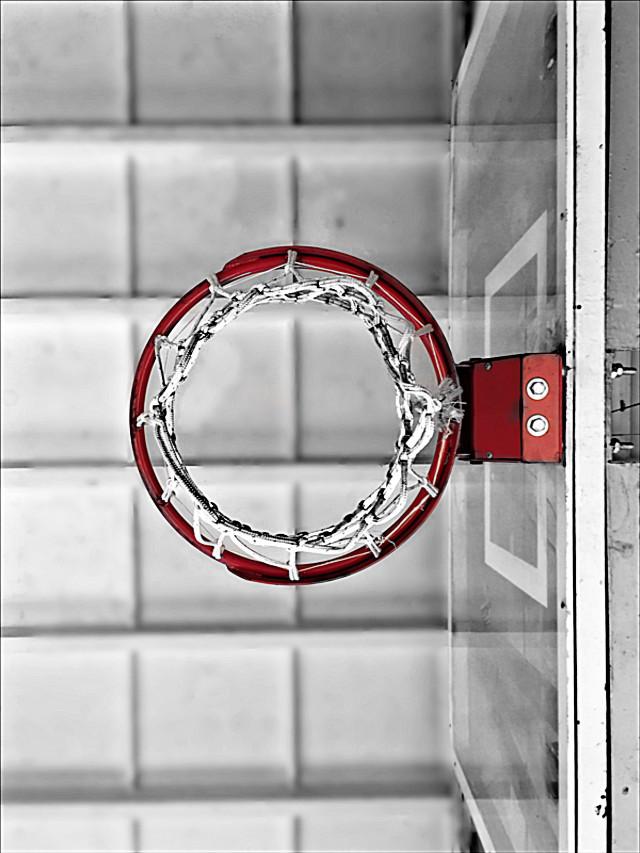 """Tulupasov"" my Instagram !!!    #FreeToEdit #basketball #basketballneverstops #sport #redandblack #interesting #art #ispiration #mood #moscow #wpp #minimalism"