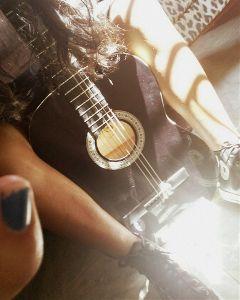 guitar allstar music me