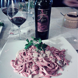 food chef cantinecapuzzimati madeinpuglia lifestyle