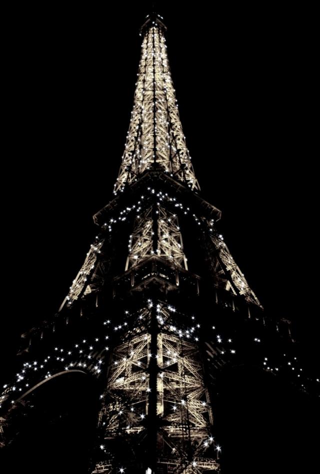#travel  #paris #france #eiffel #tower #night #light #show  #night #love  @pa