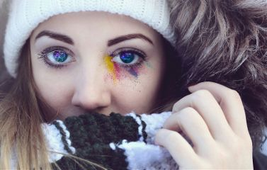 cute cliparts freetoedit photography eyes